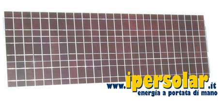 Pannello_solare_fotovoltaico_100W_ipersolar_celle_rosse.jpg