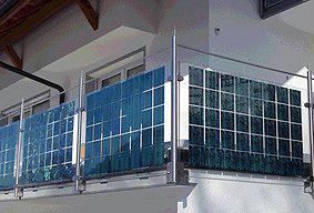 balcone_fotovoltaico.jpg
