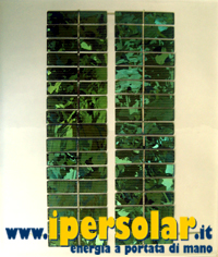 pannello_fotovoltaico_celle_colorate copia.jpg