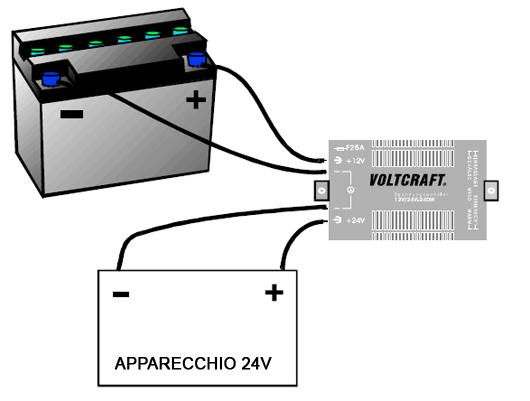 connessione-converitore-dc-dc-12V-24V-10a.jpg