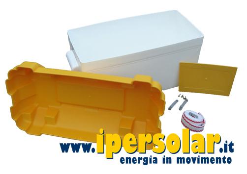 contenitore-protezione-batterie-barca.jpg