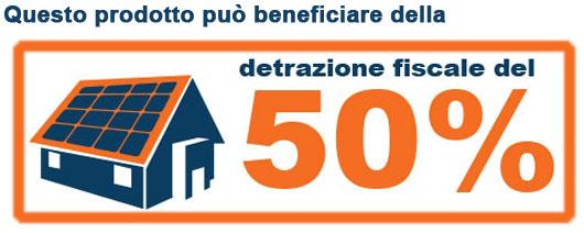 detrazione-fiscale-50-fotovoltaico.jpg