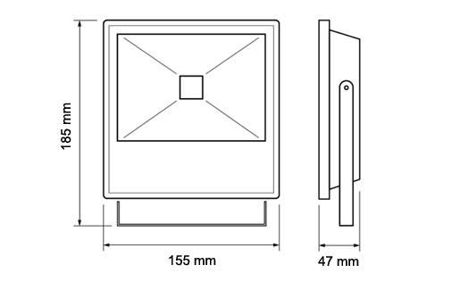 dimensioni-faretto-led-20w-12v-24v-solare_slim.jpg