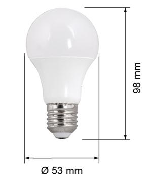 dimensioni-lampada-led-8w-12v-24v-solare