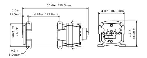 dimensioni-pompa-autoclave-12v-solare.jpg