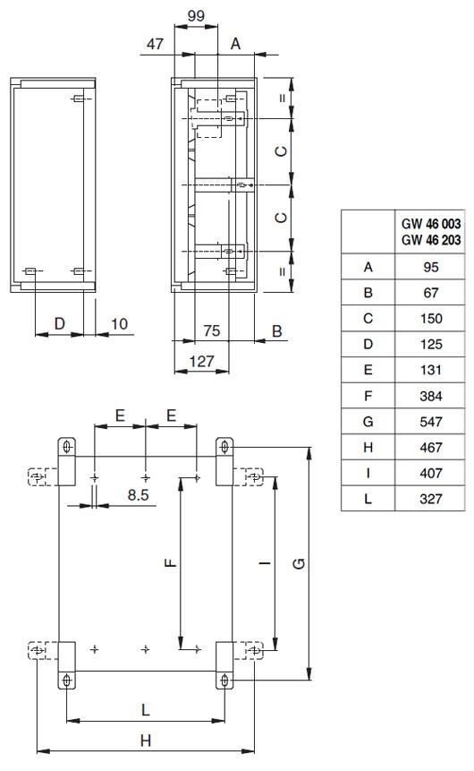 dimensioni-quadro-stagno-gewiss-GW46003-batteria.jpg