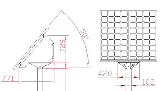 dimensioni-supporto-testa-palo-acciaio-vano-batterie.jpg