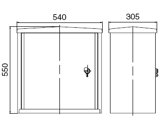 dimensioni_armadio_portabatterie_are-a.jpg