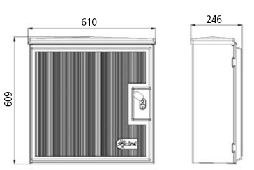 dimensioni_armadio_portabatterie_are-b.jpg