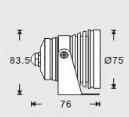 faretto_led_impermeabile_piscina_RGB_dimensioni.jpg
