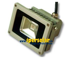 faro_led_5W_12V_pannello_solare_cancelli_elettrici.jpg