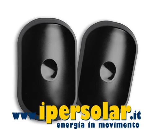 fotocellula_kit_apricancello_solare.jpg