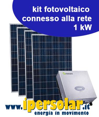 kit_domestico_connesso_rete_1kW.jpg