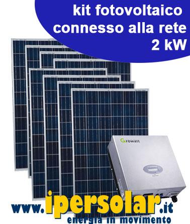 kit_domestico_connesso_rete_2kW.jpg