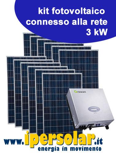 kit_domestico_connesso_rete_3kW.jpg