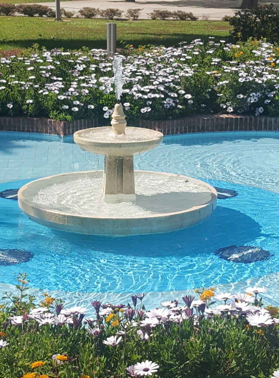 lampada_led_piscina.jpg