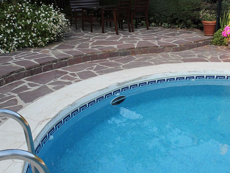 lampada_led_piscina_2.jpg