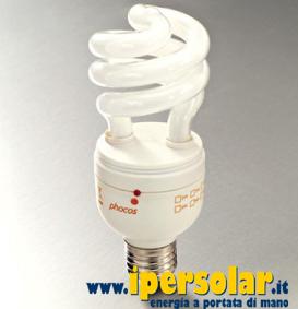 lampada_phocos_fotovoltaico.jpg