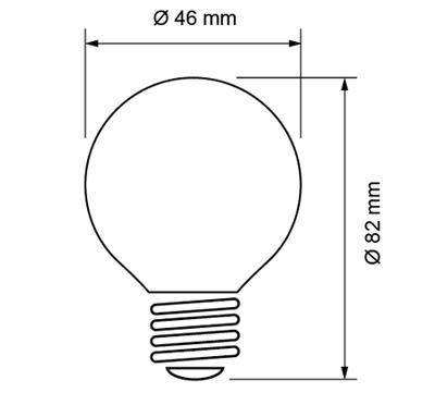 lampadina-led-bulbo-5w-12v-24v-attacco-e27.jpg