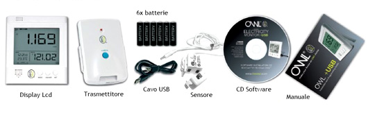 monitoraggio-consumi-elettrici-usb-owl-cm160.JPG