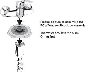 montaggio_PCW_1.jpg