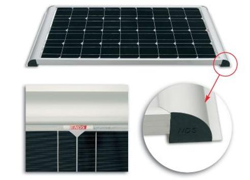 pannello-fotovoltaico-100w-nds-staffa-camper.jpg