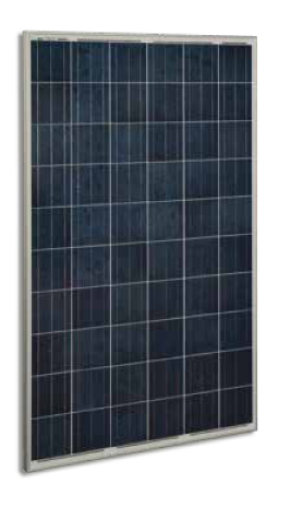 pannello_fotovoltaico_250W.jpg