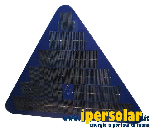 pannello_fotovoltaico_forma personalizzata_triangolo.jpg