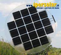 pannello_fotovoltaico_vetro_rotondo.jpg