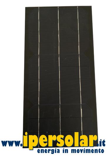 Pannello Solare Con Porta Usb : Applicazioni solari ipersolar