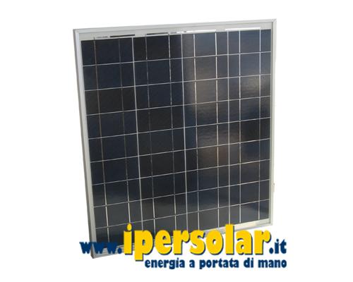 Pannello Solare Watt : Timer digitale v programmabile per sistemi solari guida