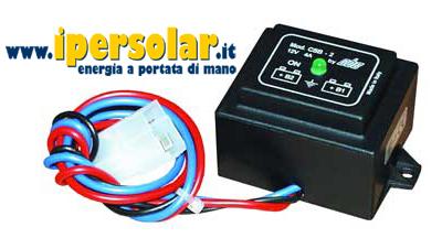 parallelatore_fotovoltaico_camper.jpg