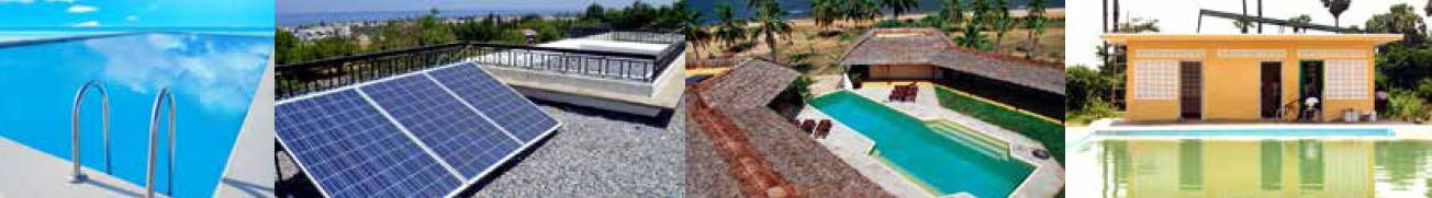 Pompa solare per piscina lorentz ps1800 cs 37 1 ipersolar - Pannelli solari per piscina ...