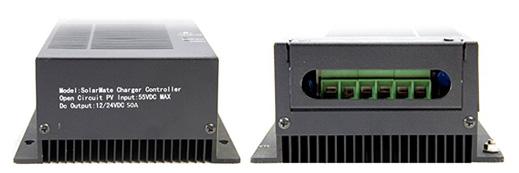 regolatore-di-carica-50A-MPPT-solarmate.jpg