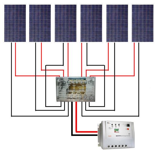 scatola-parallelo-pannelli-solari-morsettiera.jpg