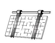 sistema_fissaggio_orientabile_barca_modA_movimento.jpg