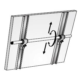 sistema_fissaggio_orientabile_barca_movimento.jpg
