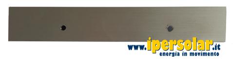 staffa-L-fissagio-tetto.jpg