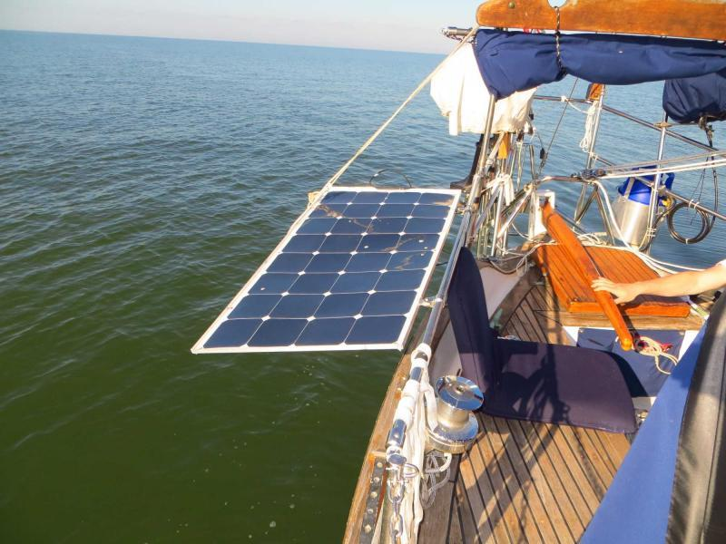 starboard-panel.jpg