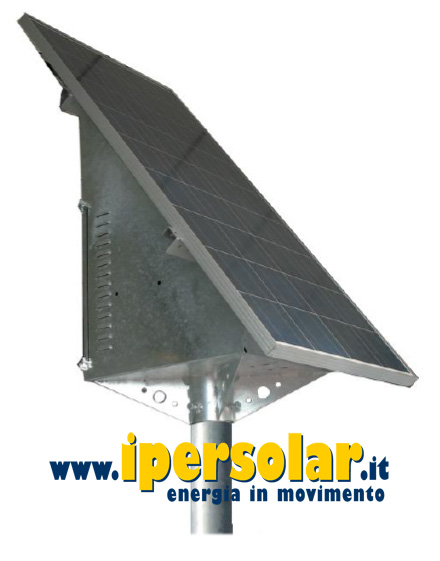 supporto-testa-palo-pannelli-solari-batteria-lampione.jpg