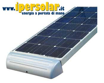 supporto_pannello_fotovoltaico_camper.jpg