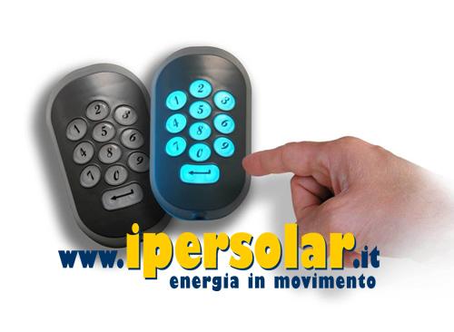 tastiera_radio_apricancello_solare.jpg