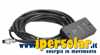 Telecomando per inverter MS