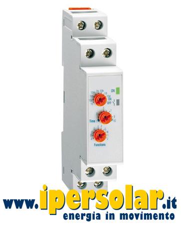 temporizzatore-multifunzione-12V-240V-pompa-solare-TM-M1.jpg